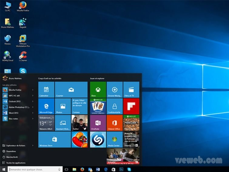 Windows 10 станет платной